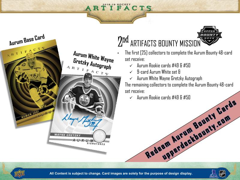 2018-19 Artifacts Hobby Solicitation_04.jpg