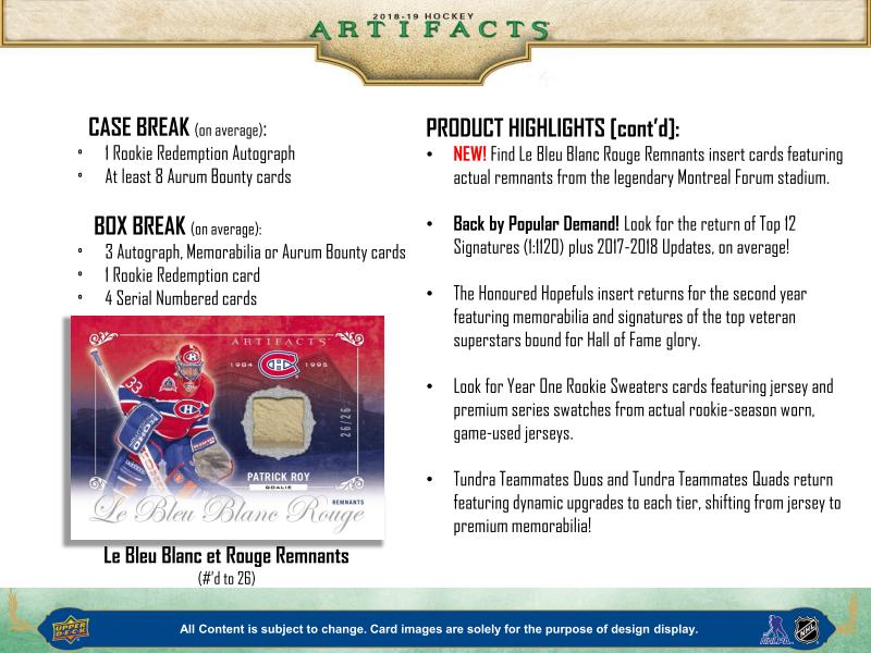 2018-19 Artifacts Hobby Solicitation_03.jpg