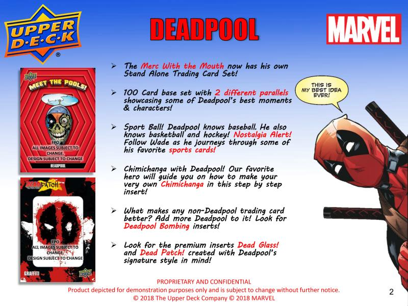 2019 Deadpool Trading Card Solicitation Presentation_02.jpg