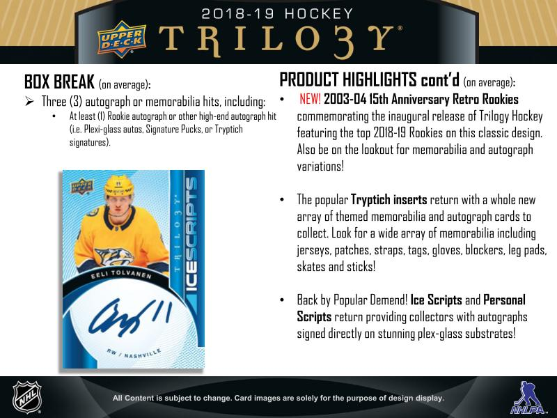 2018-19 Trilogy Hobby Solicitation_03.jpg