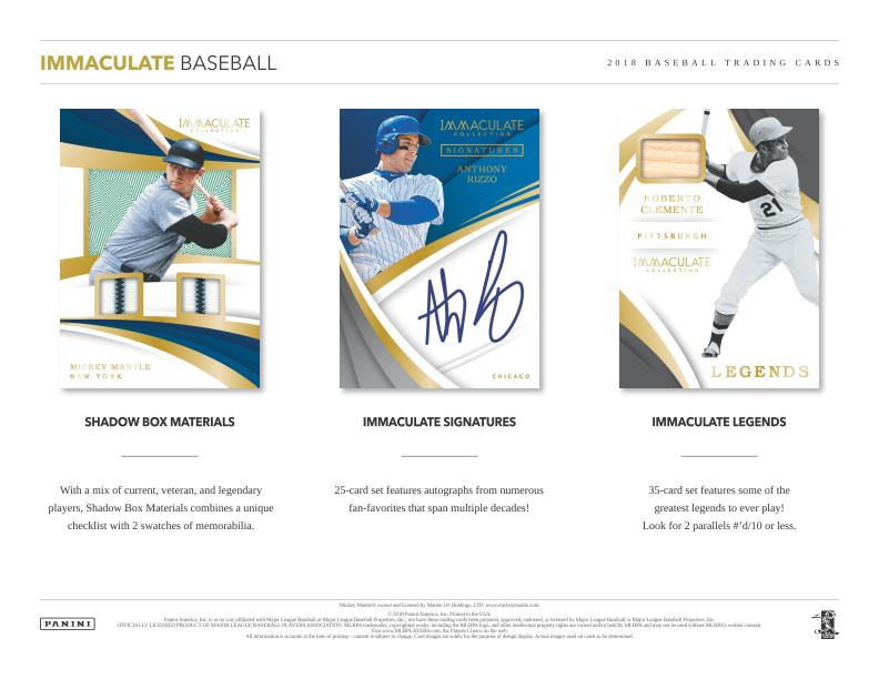 2018-Panini-Immaculate-Baseball-Cards-Sell-Sheet_04.jpg