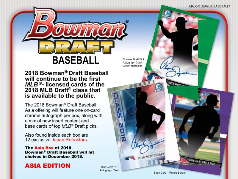 18BDBB_Bowman Draft Baseball_Asia Edition_01.jpg
