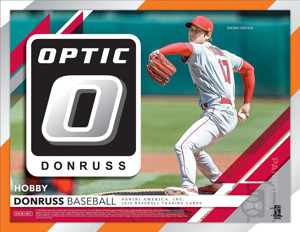 2019-panini-don-optic-baseball-1.jpg