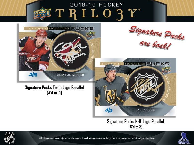 2018-19 Trilogy Hobby Solicitation_04.jpg