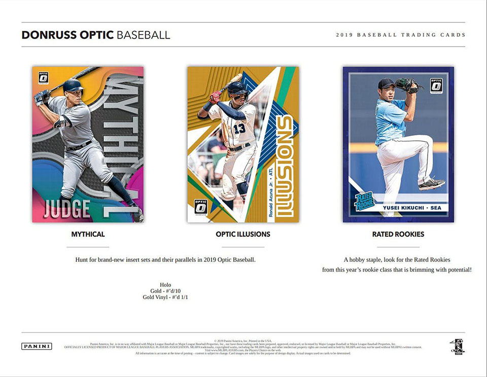 2019-panini-don-optic-baseball-3.jpg