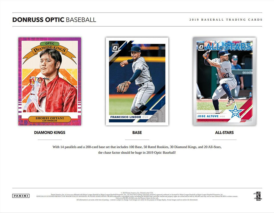 2019-panini-don-optic-baseball-4.jpg