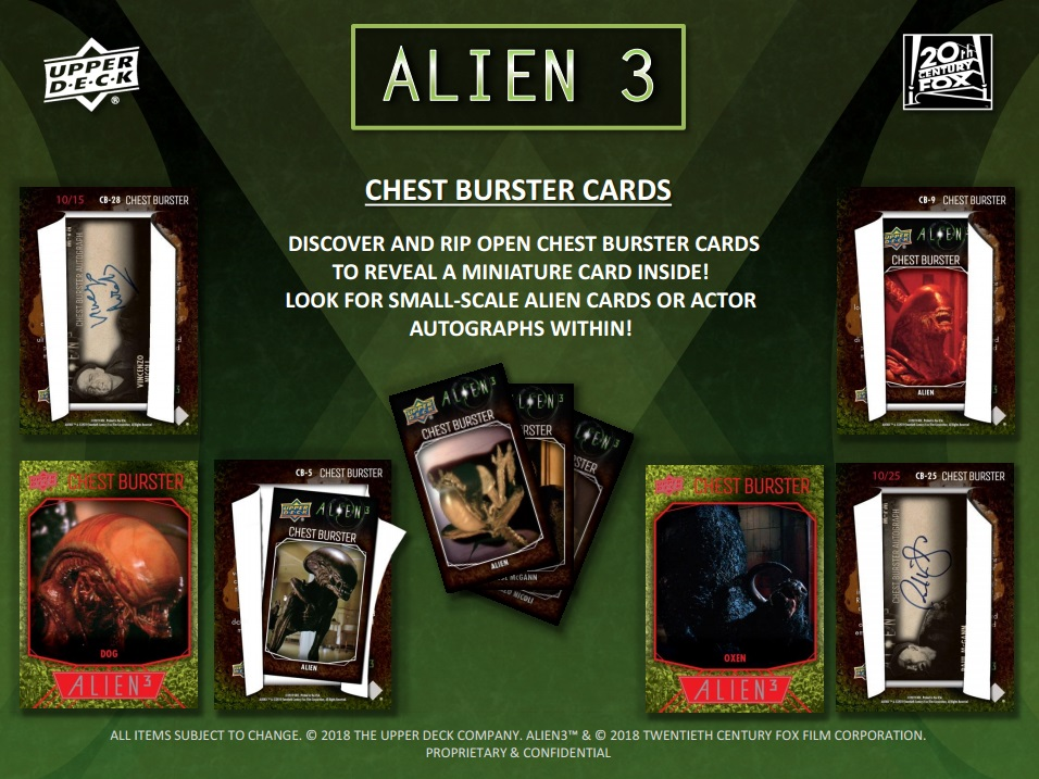 2019 Upper Deck Alien 3-4.jpg