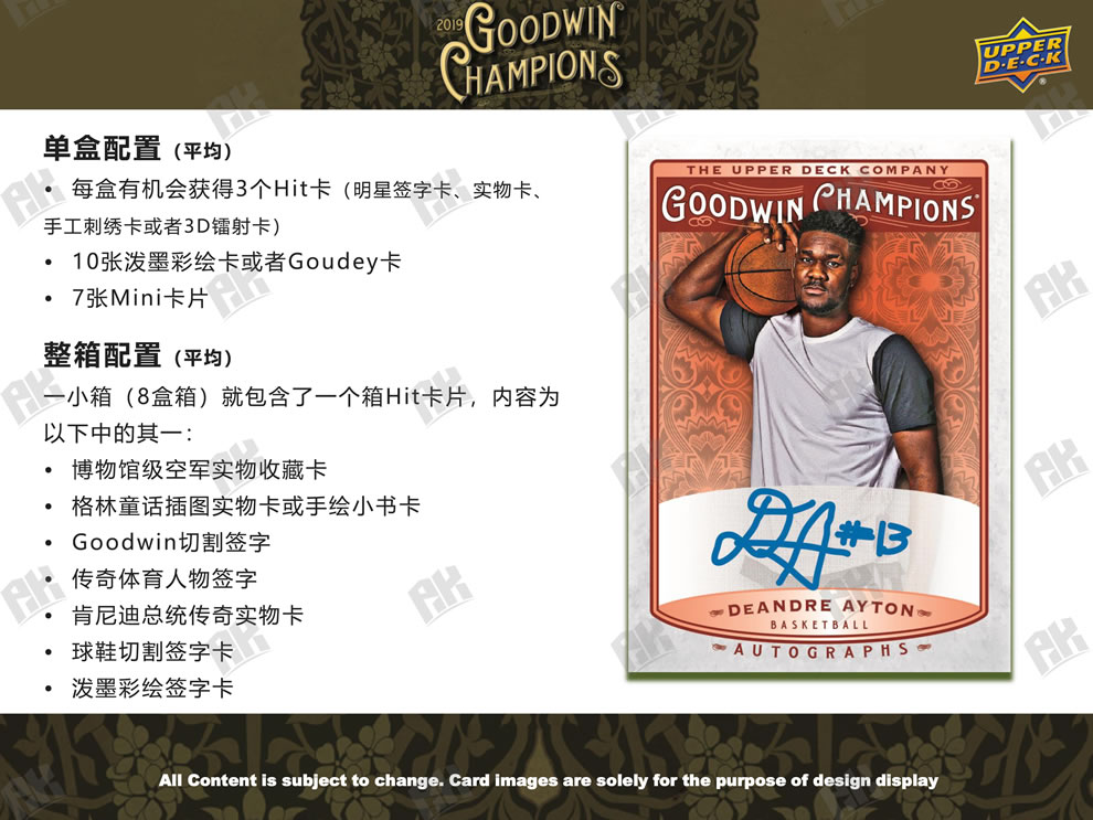 2019 Goodwin Champions Hobby Solicitation-3.jpg
