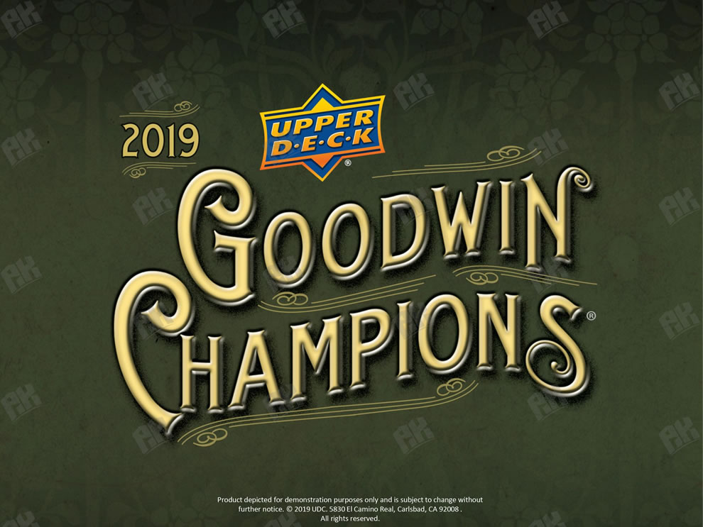2019 Goodwin Champions Hobby Solicitation-1.jpg