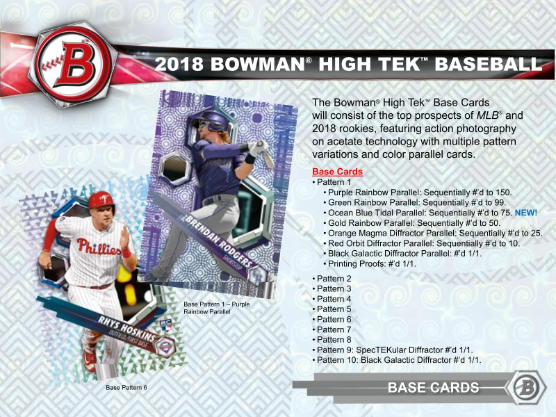 18BHTB_Bowman High Tek Baseball_02.jpg