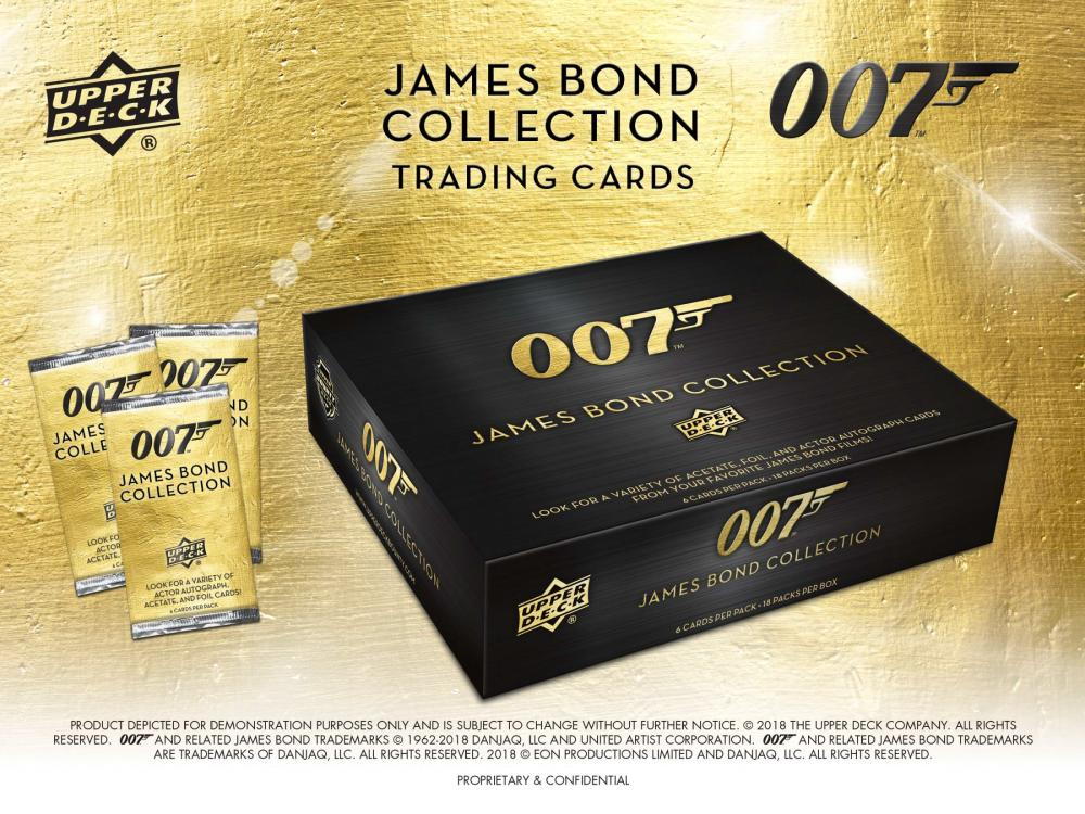 2019 James Bond Collection Upper Deck Solicitation_New_02.jpg