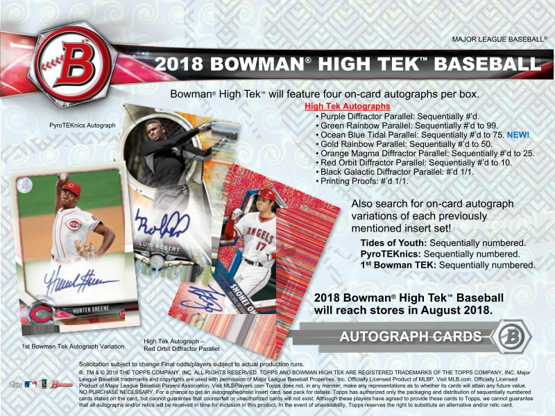 18BHTB_Bowman High Tek Baseball_04.jpg