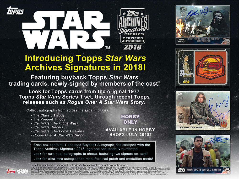 18_Star Wars Archives Signatures Series.jpg