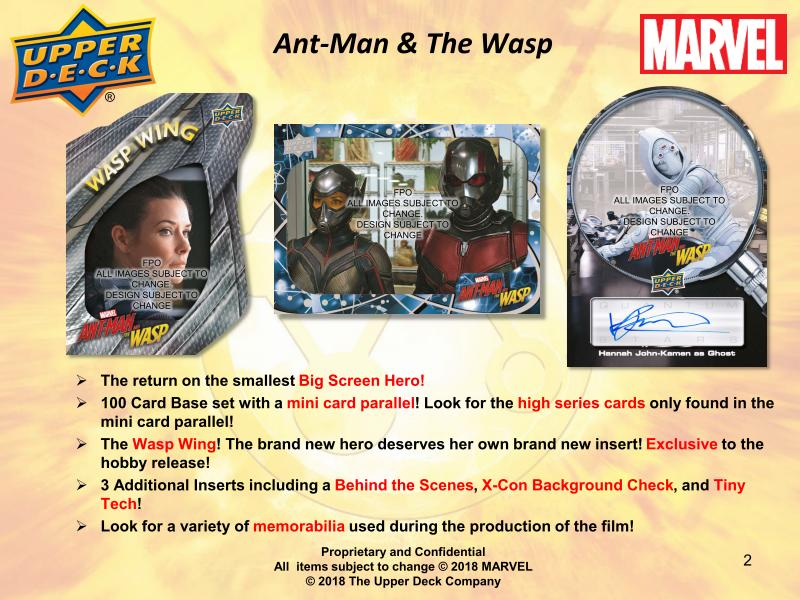 Marvel Ant-Man and The Wasp Trading Cards_02.jpg