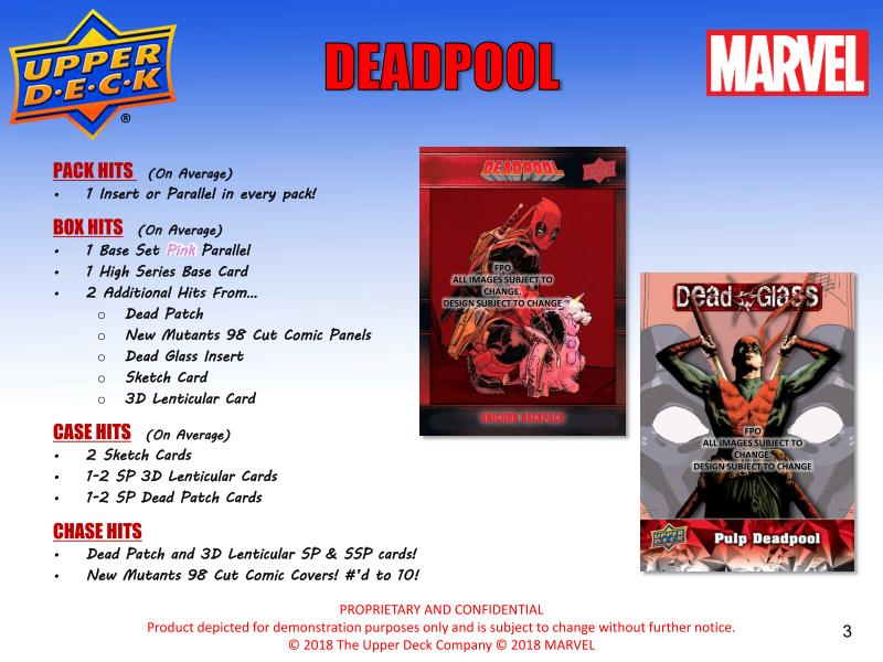 2019 Deadpool Trading Card Solicitation Presentation_03.jpg