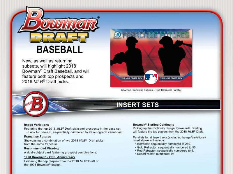 18BDBB_Bowman Draft Baseball_Asia Edition_03.jpg