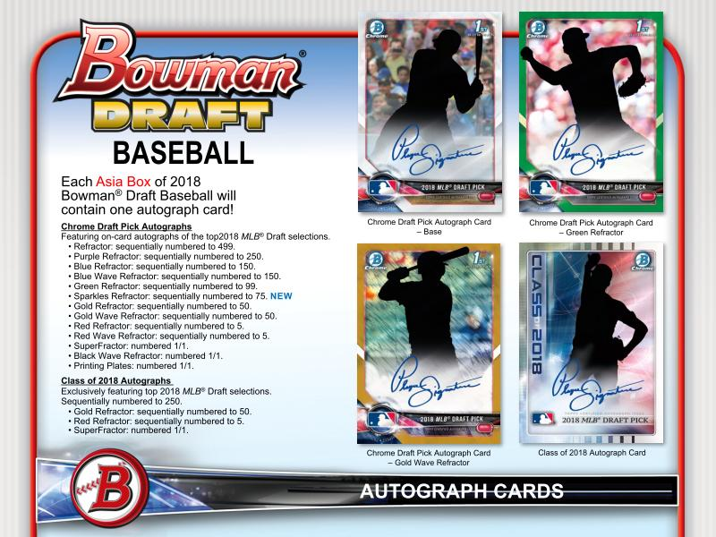 18BDBB_Bowman Draft Baseball_Asia Edition_04.jpg