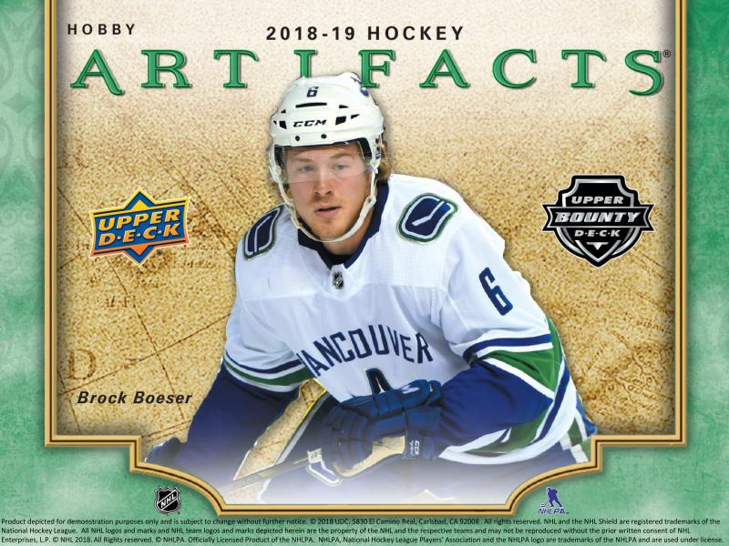 2018-19 Artifacts Hobby Solicitation_01.jpg
