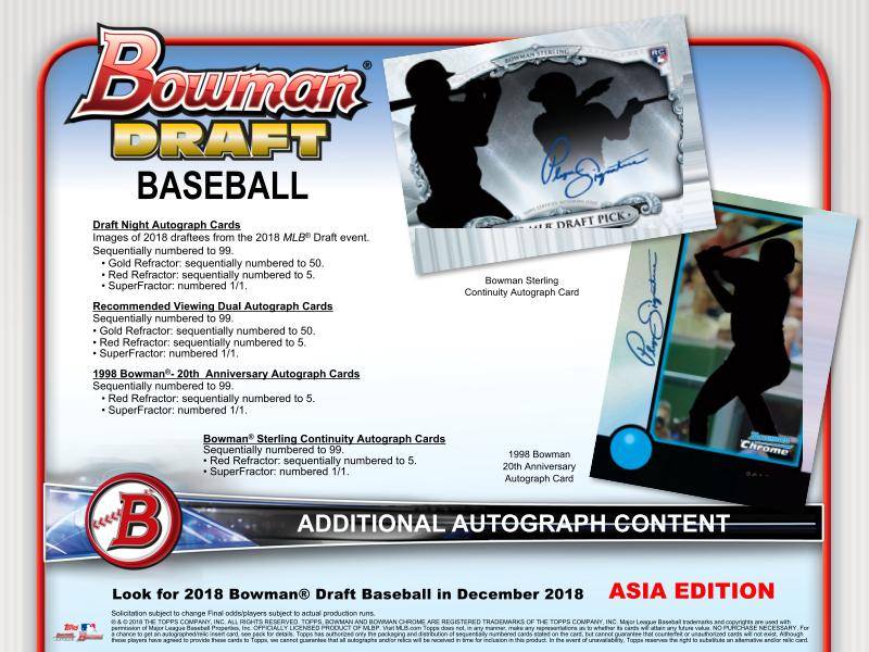 18BDBB_Bowman Draft Baseball_Asia Edition_05.jpg