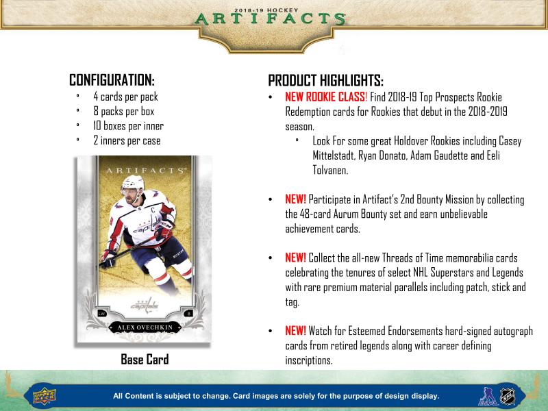 2018-19 Artifacts Hobby Solicitation_02.jpg