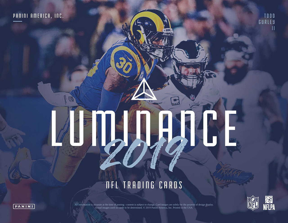 2019 Panini Luminance Football-1.jpg