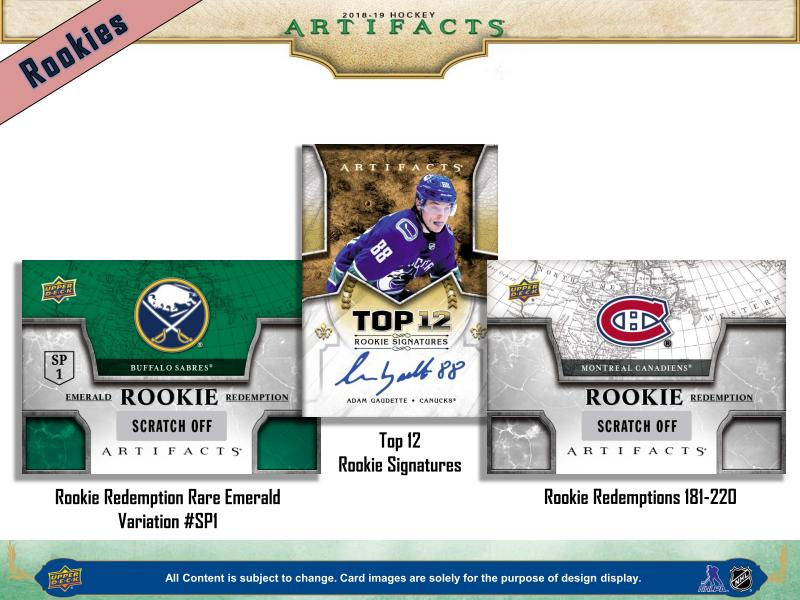 2018-19 Artifacts Hobby Solicitation_05.jpg