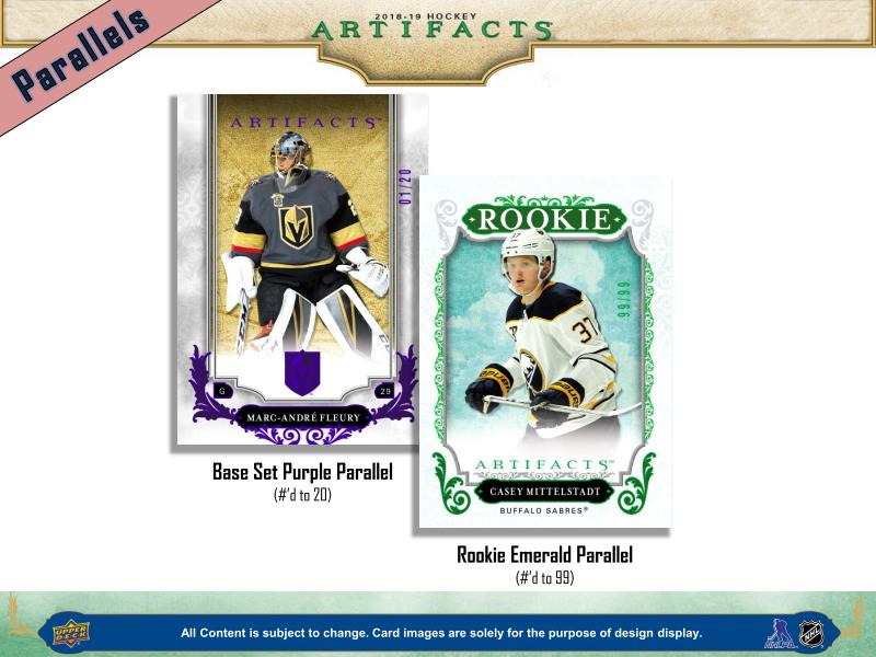 2018-19 Artifacts Hobby Solicitation_06.jpg