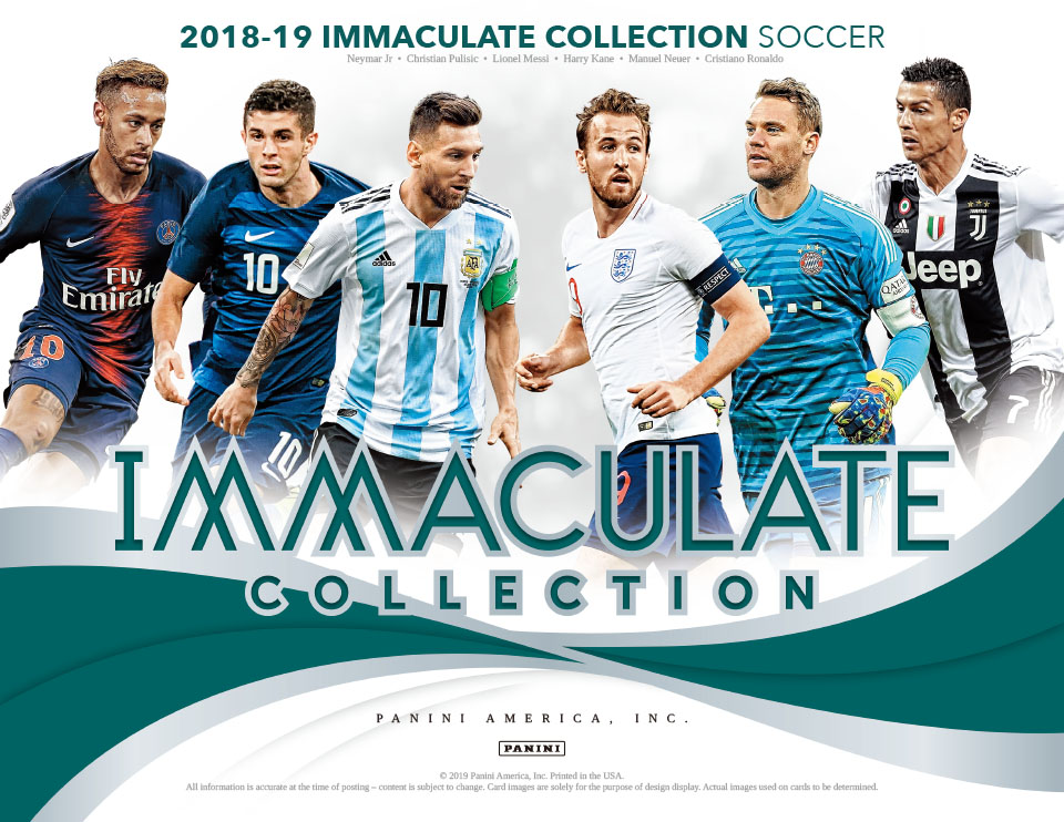 2018-19-Panini-Immaculate-Soccer-Cards-Sell-Sheet-1.jpg
