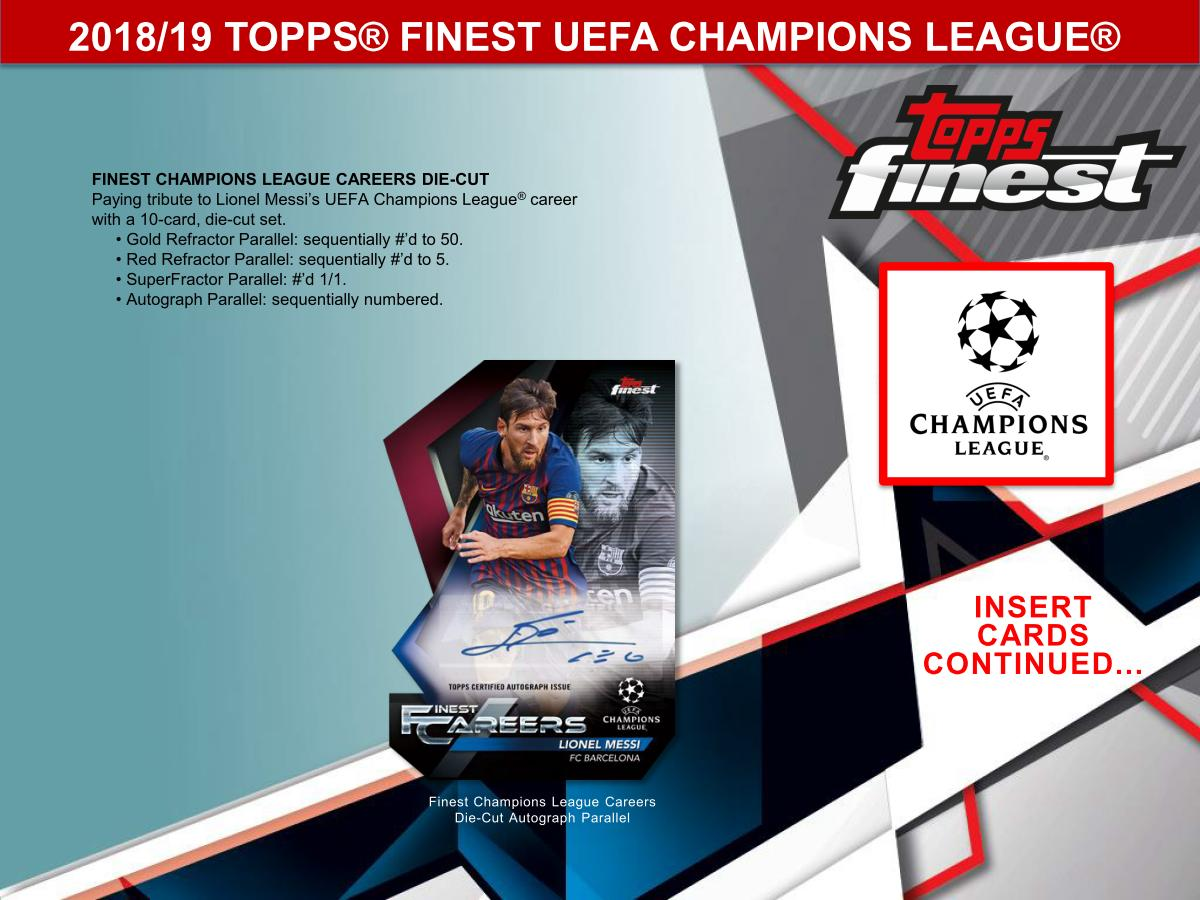 19FUCL_Topps Finest UEFA Champions League_04.jpg