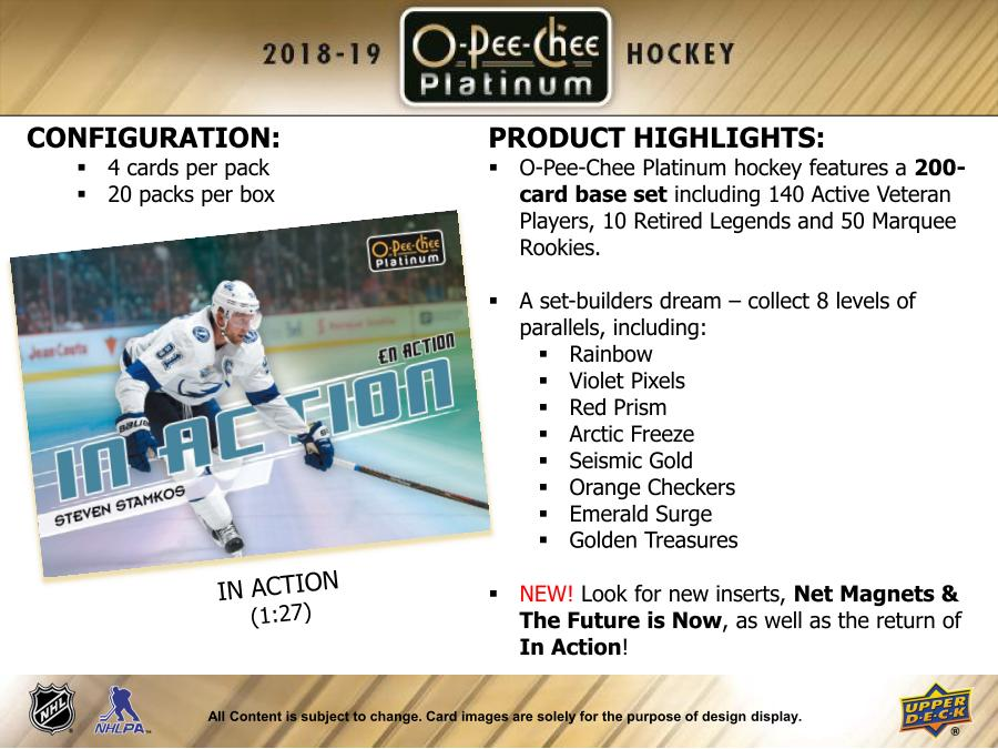 2018-19 O-Pee-Chee Platinum Hockey Hobby Solicitation_02.jpg