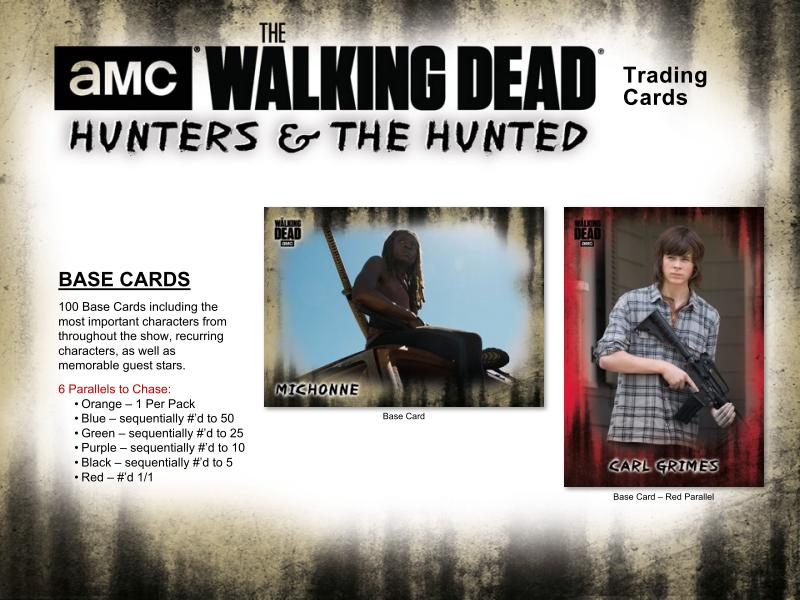 18WDHH_Walking Dead Hunters Hunted_HOBBY_02.jpg