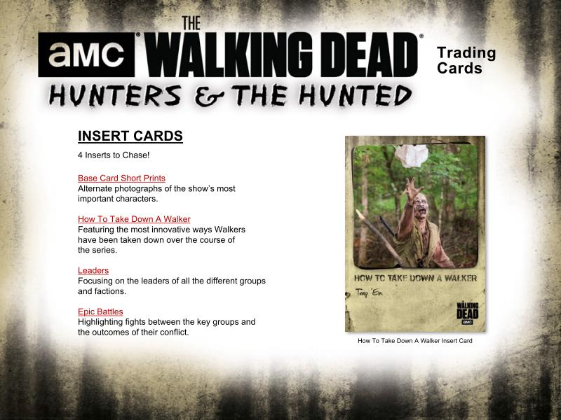 18WDHH_Walking Dead Hunters Hunted_HOBBY_03.jpg