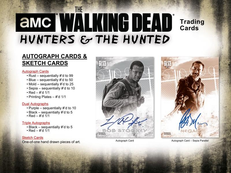 18WDHH_Walking Dead Hunters Hunted_HOBBY_04.jpg
