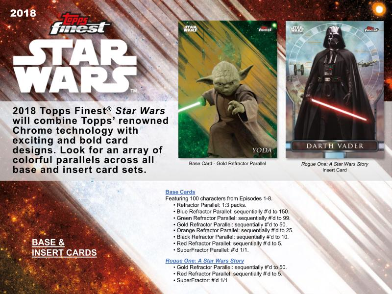 18SWFN_Star Wars Finest_HOBBY ONLY_02.jpg