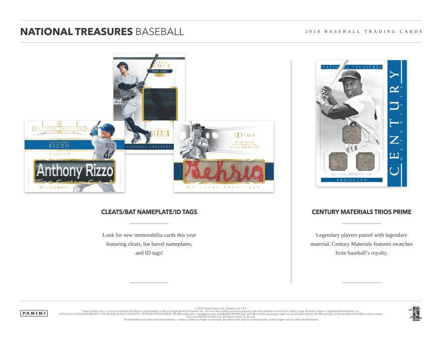 2018_National_Treasures_BB_04.jpg