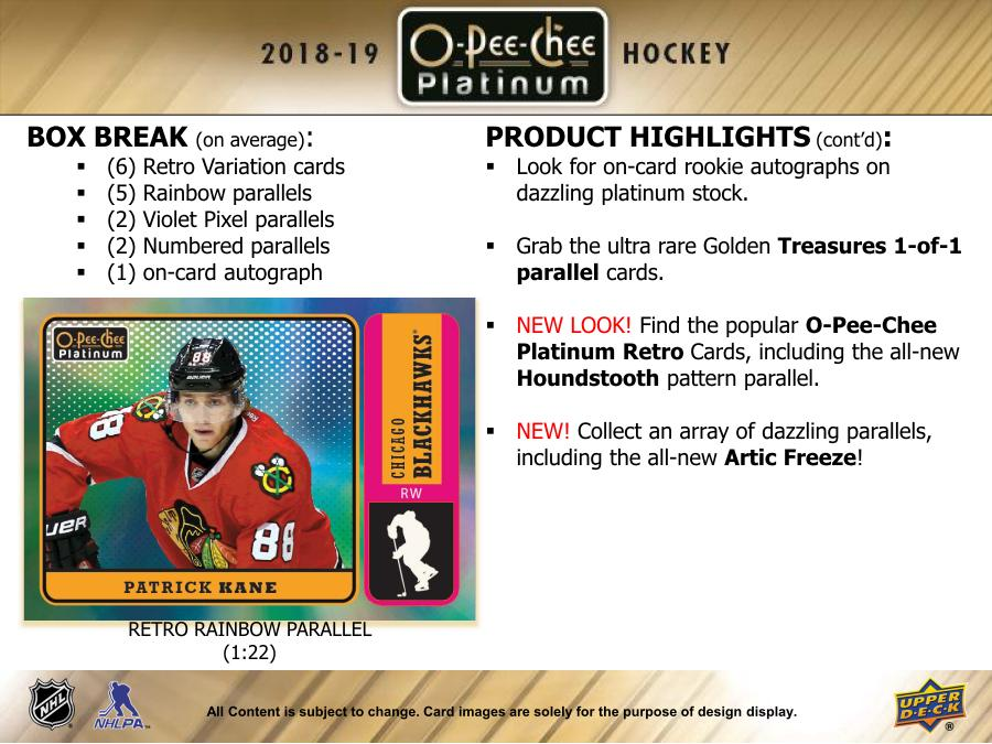 2018-19 O-Pee-Chee Platinum Hockey Hobby Solicitation_03.jpg