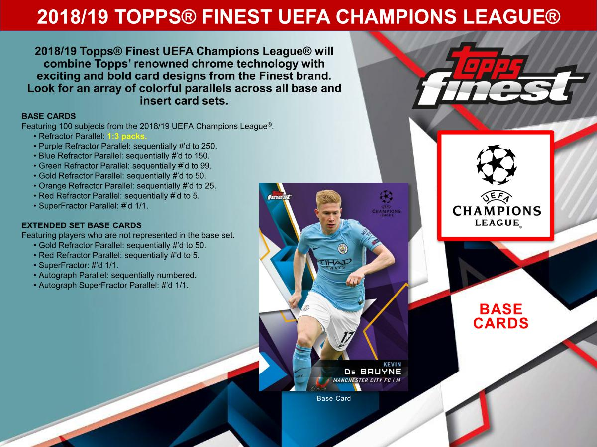 19FUCL_Topps Finest UEFA Champions League_02.jpg