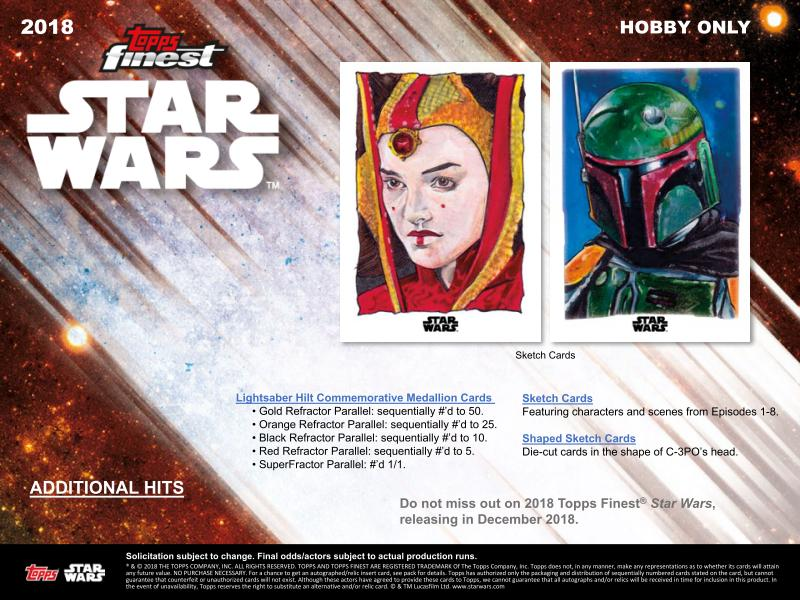 18SWFN_Star Wars Finest_HOBBY ONLY_05.jpg