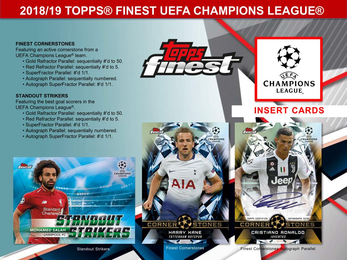 19FUCL_Topps Finest UEFA Champions League_03.jpg