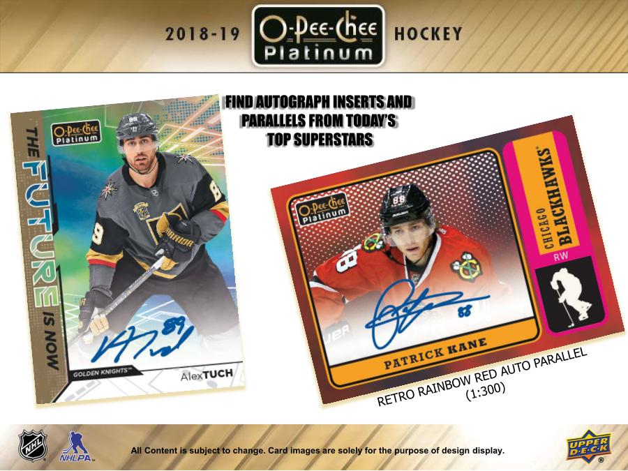 2018-19 O-Pee-Chee Platinum Hockey Hobby Solicitation_05.jpg