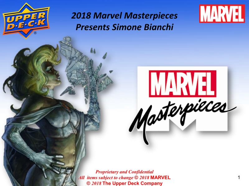 2018 Marvel Masterpieces Simone Bianchi Trading Cards_01.jpg