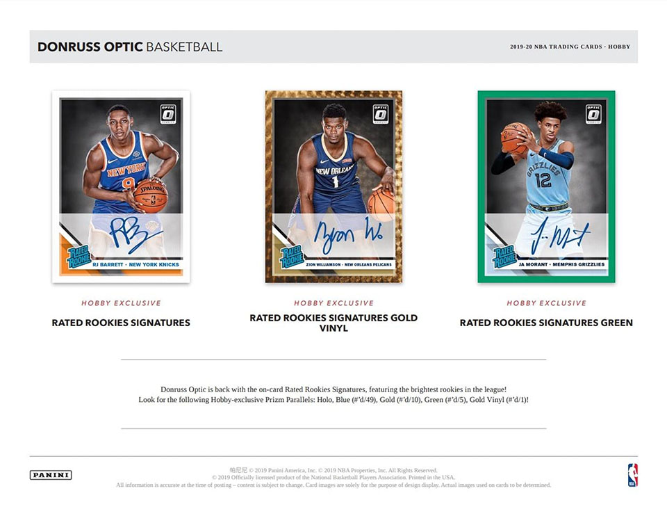 2019-20-donruss-optic-basketball-2.jpg