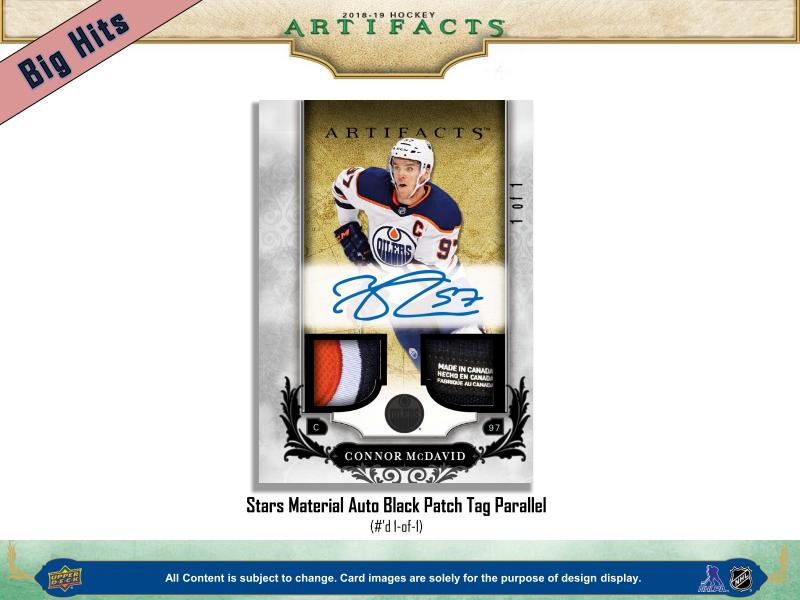 2018-19 Artifacts Hobby Solicitation_07.jpg