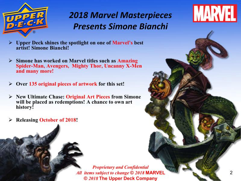 2018 Marvel Masterpieces Simone Bianchi Trading Cards_02.jpg
