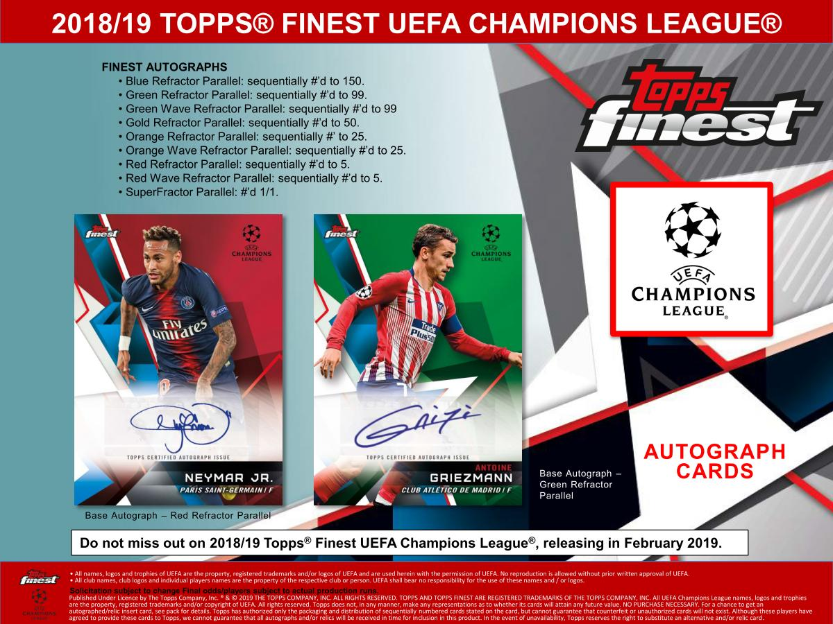 19FUCL_Topps Finest UEFA Champions League_05.jpg