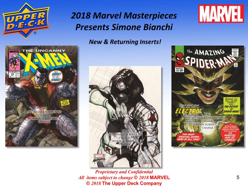 2018 Marvel Masterpieces Simone Bianchi Trading Cards_05.jpg