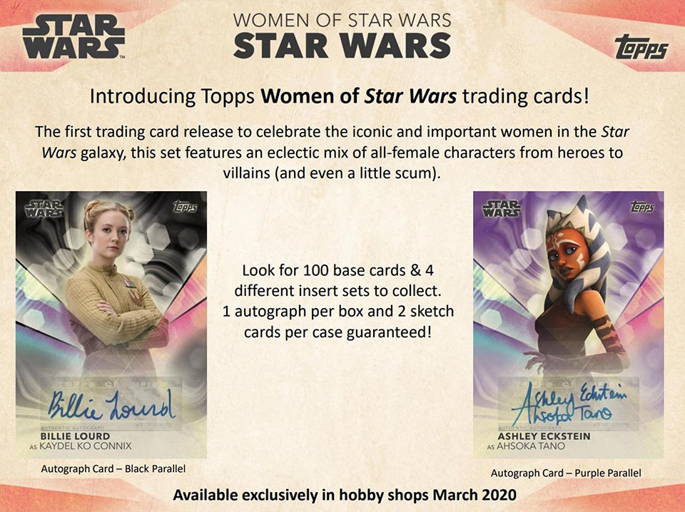 2020-topps-women-of-star-wars.jpg