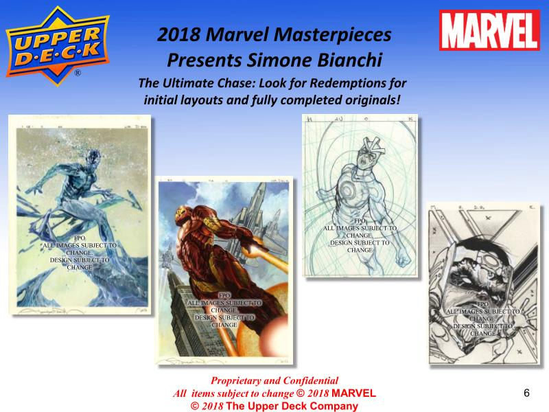 2018 Marvel Masterpieces Simone Bianchi Trading Cards_06.jpg