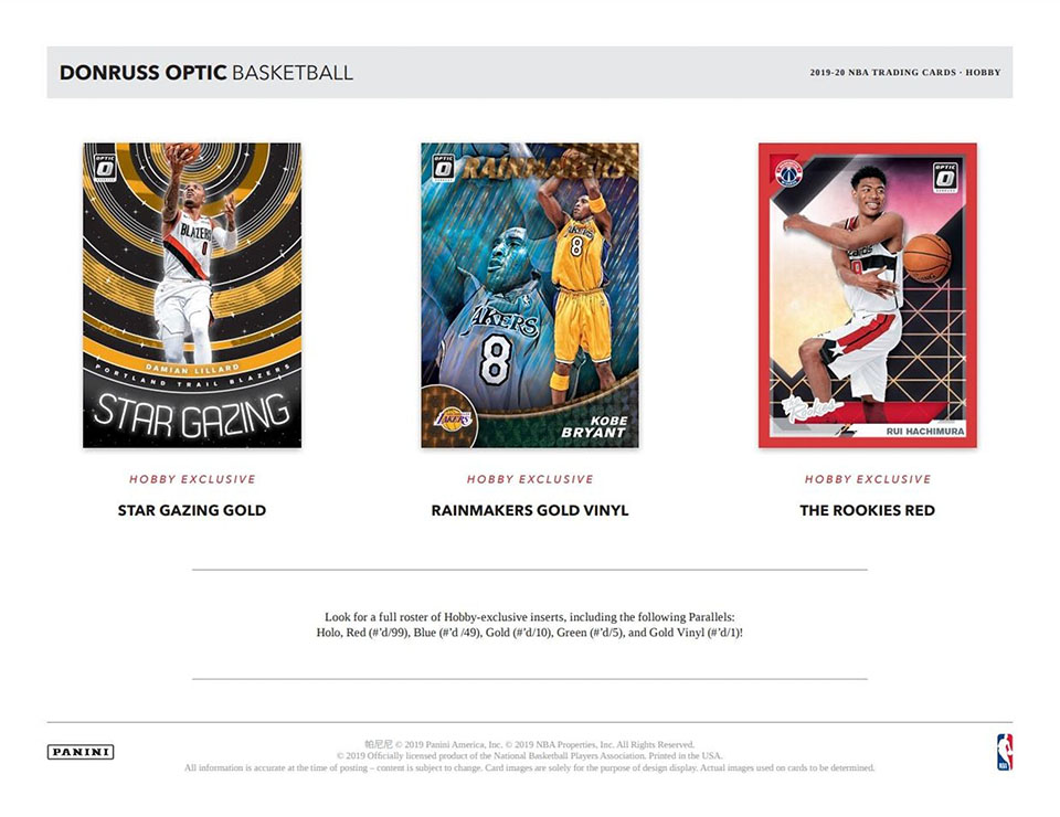 2019-20-donruss-optic-basketball-4.jpg