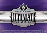 2017.18 Ultimate Collection Solicitation  冰球产品简介